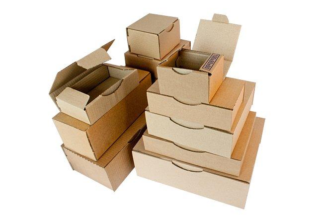 emballage france distribution. Black Bedroom Furniture Sets. Home Design Ideas